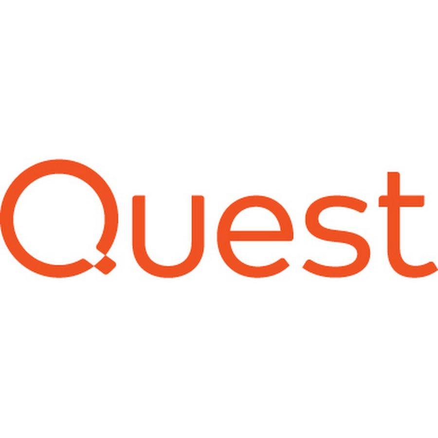 Quest (Cork)